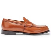 Dawley Loafer