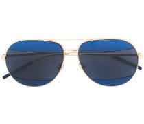 'Split 2' Sonnenbrille
