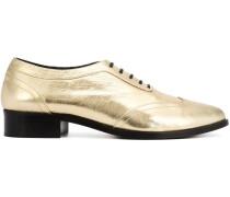 'Kate' Oxford-Schuhe