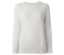 'Risha' Pullover