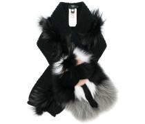 Karlito scarf