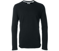 'Terry' Sweatshirt