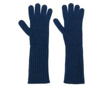 mid-length gloves