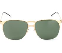 'I-Metal 0211' Sonnenbrille