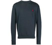 ' de Coeur' Sweatshirt