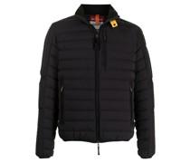 Moses-M padded jacket