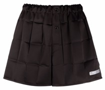 Flou Mécanique Shorts