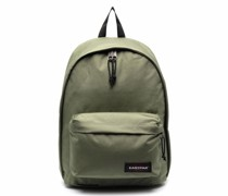 Out Of Office Rucksack
