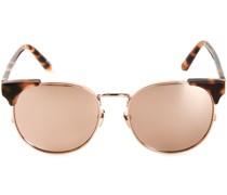 'Lina Farrow 370' Sonnenbrille