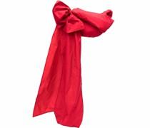 RED(V) Schultertasche mit Schleife