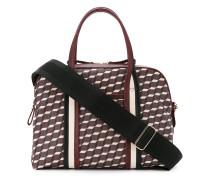 'Rally' Handtasche