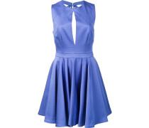 'Rosalie' dress