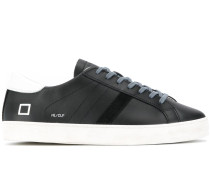 D.A.T.E. 'Hill' Sneakers