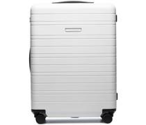 'H6' Koffer, 65l