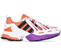 Adidas Originals Gazelle S&T Sneaker grau Nubukleder Herren