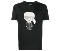 'K/Ikonik' T-Shirt