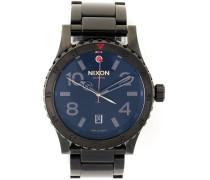 'Diplomat SS' Armbanduhr