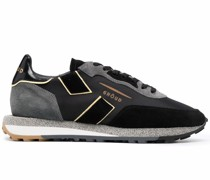 Rush Tread Sneakers