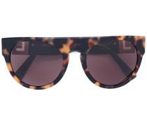 - 'Havana Greca' Sonnenbrille - men
