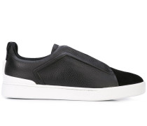 Slip-On-Sneakers