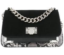 Natalie mini shoulder bag