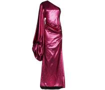 Asymmetrische Robe