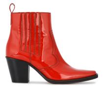 Callie cowboy boots