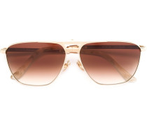 'Life Shade' Sonnenbrille