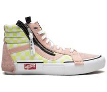 'SK8-Hi Cap LX' Sneakers