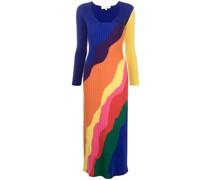 Gestricktes 'Diana' Kleid
