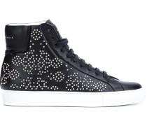 Benietete 'High-Top-Sneakers' - women