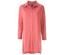 'Meline UV' Hemdkleid