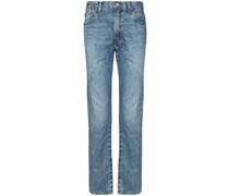 Sullivan slim-leg jeans