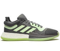 'Marquee Boost' Sneakers