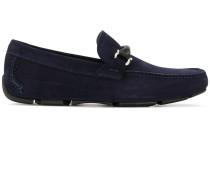 Granprix Gancini horsebit loafers