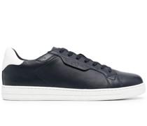 Keating Sneakers