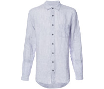 'Abe' Leinenhemd