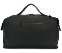 Große 'Stewart' Reisetasche