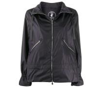 D3875W MEGAX zip jacket
