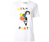 'Gelati Party' T-Shirt