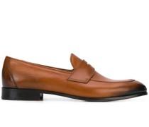 Loafer mit Farbverlauf