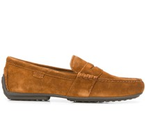 'Reynold' Loafer