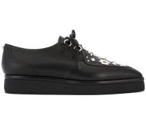 ' Garavani' Dery-Schuhe