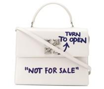 'Jitney 2.8' Handtasche