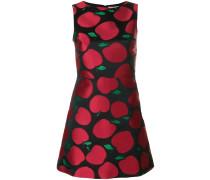 Malin mini dress