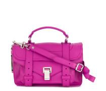 PS1+ tiny satchel