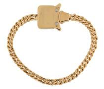 Klassisches Kettenarmband