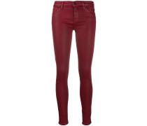 'Illusion' Skinny-Jeans