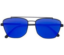 'Concept 79' Pilotenbrille