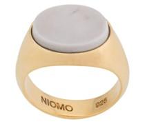 'Lana' Ring